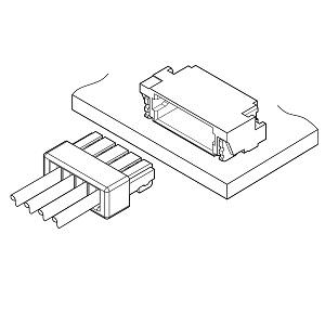 https://www.jst-mfg.com/product/images/illust/SUHi.jpg