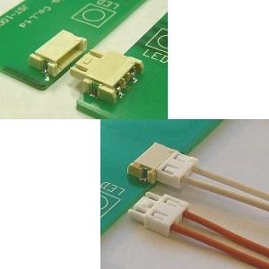First Tip How to Stop hss-2.90-install-e-395-conduit.exe process